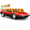App Car manager (mileage,expenses) apk for kindle fire