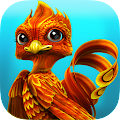 PetWorld: Fantasy Animals APK for Bluestacks