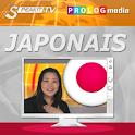 JAPONAIS - SPEAKIT!  (d)