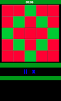 Screenshot of Color Match