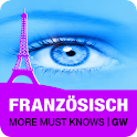 FRANZÖSISCH More Must Knows GW icon
