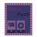 Block Push icon