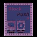 Block Push