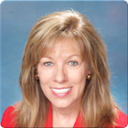 Donna Jo's Mortgage Calculator icon