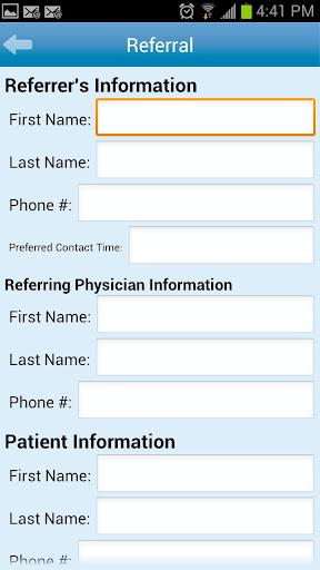 玩醫療App|Hospice of Southwest Ohio免費|APP試玩