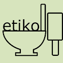 etiko -support is transfered icon