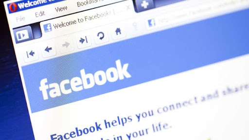 Se opp for falske Facebook-annonser