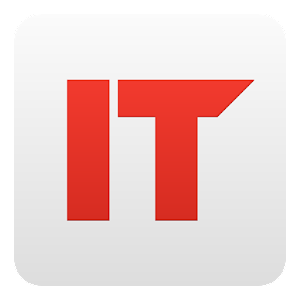 IT専門ニュース - ITmedia for Android