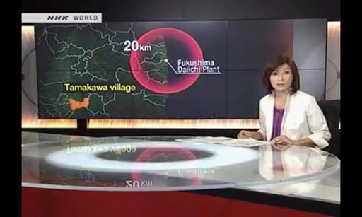 World News Live24 - screenshot