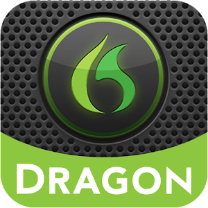 Nuance Dragon Professional Individual for Mac 6.0.6 MacOS
