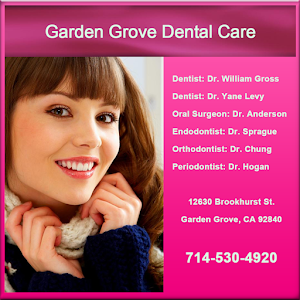 App Garden Grove Dental Care APK for Windows Phone Android games