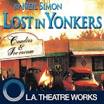 Lost in Yonkers (Neil Simon) APK Image