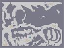Thumbnail of the map 'Earths' Secrets'