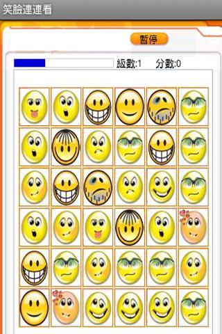 完結動畫全集- Myself 動漫| 日本在線動畫﹑擁有多種視頻由你選擇﹑免 ...