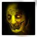 Dead by Dawn icon