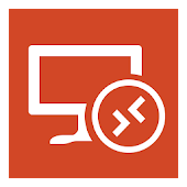 App Microsoft Remote Desktop version 2015 APK