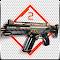 hack astuce Gun Master 2 en français
