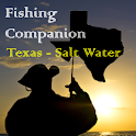 TX SW Fisghing Regulations