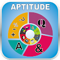 Free Download Aptitude Test and Preparation, Tricks & Practice APK for Blackberry