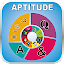 Download Android App Aptitude Test and Preparation for Samsung