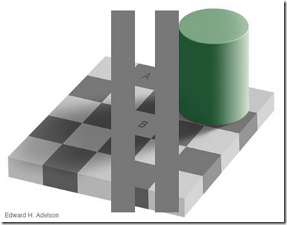 checkershadow_optical_colour_illusion2