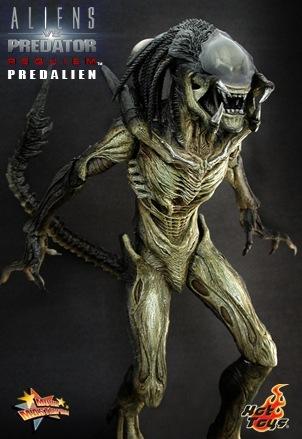 Pred-Alien Predalien%5B2%5D