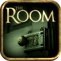 The Room APK for Kindle Fire