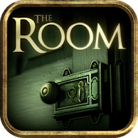 The Room pour PC (Windows / Mac)