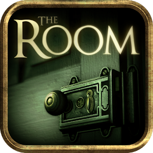 The Room PC Download / Windows 7.8.10 / MAC