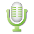 My Sound Me.. file APK for Gaming PC/PS3/PS4 Smart TV