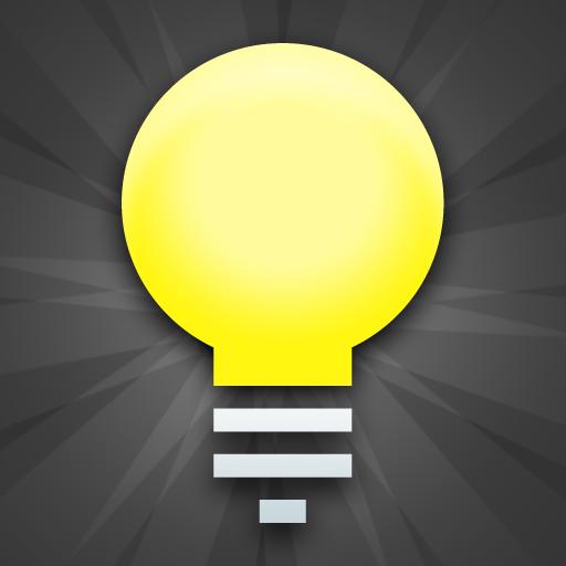tryDea 生產應用 App LOGO-APP試玩
