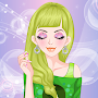 Fashion Girl Makeover Master