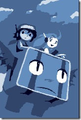 cave-story2