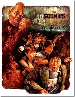 goonies-poster04