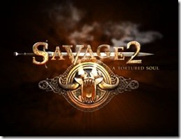 savage_logo