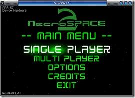 NecroSPACE2_6