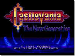 castlevania-the-new-generation-1