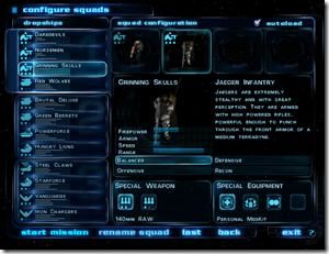 Gc_squad_config