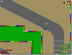Super Mario Kart Racers 2008-09-30 16-37-19-75