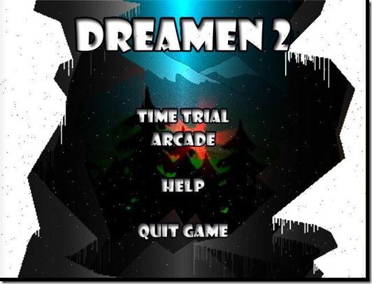 dreamen2 2008-10-16 01-29-47-18