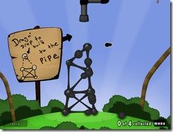 WorldOfGoo 2008-10-17 00-26-52-43