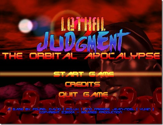 LethalJudgment2 2008-10-25 18-42-44-70