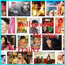 Bollywood new released movies