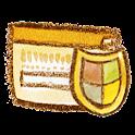 보안카드관리 PRO icon