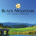 Black Mountain Golf Club icon