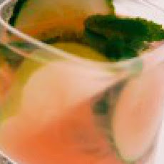 Chopin Holiday Punch