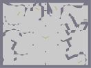 Thumbnail of the map '08-0: Crank Heart'