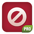 Blacklist Plus PRO APK Descargar