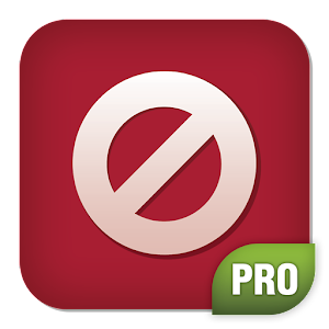 Blacklist Plus PRO For PC