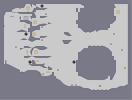 Thumbnail of the map 'Iswaran VI'
